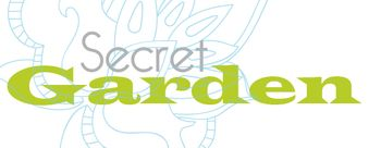 Collection-secret-garden