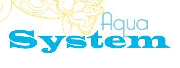 Collection-aquasystem