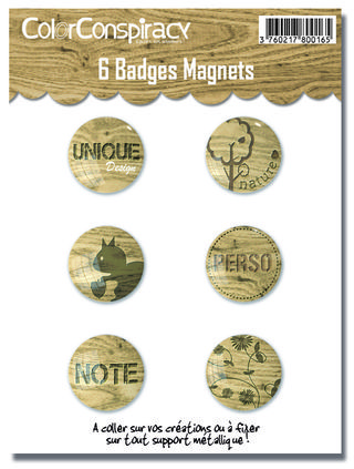 Set badges1 copie