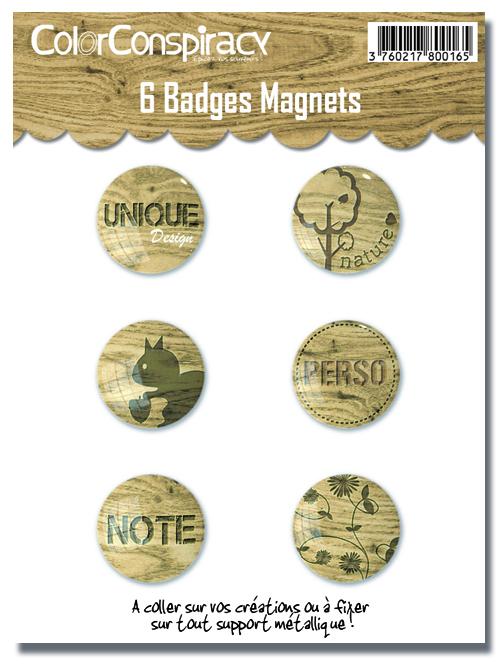 Set badges1 copie