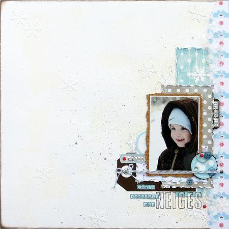 Jess{B.}-bonhomme neiges