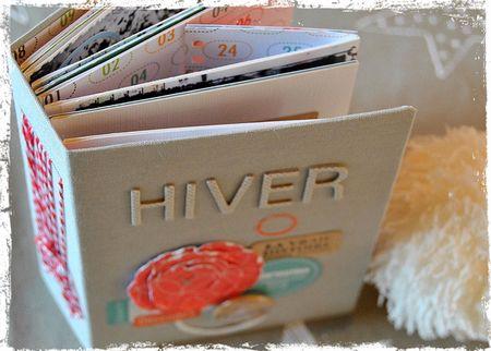 -Hiver1-
