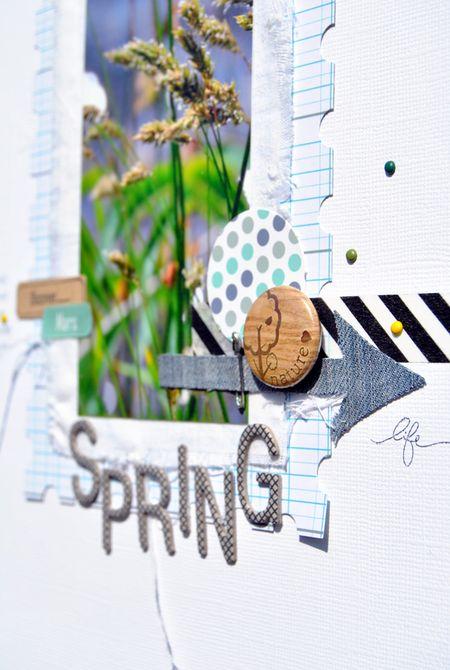 {Spring} zoom