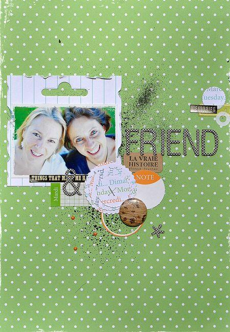 -Friend_--