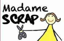 Madame scrap