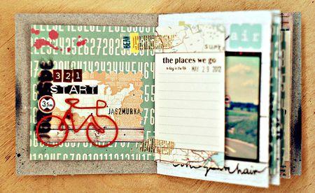 Bike_trip5 kopia