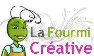 Fourmi-creative