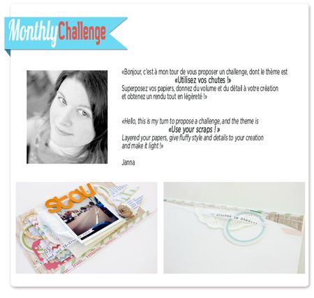 Challenge-janna