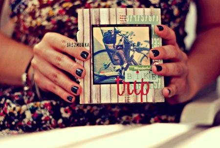 Bike_trip30 kopia