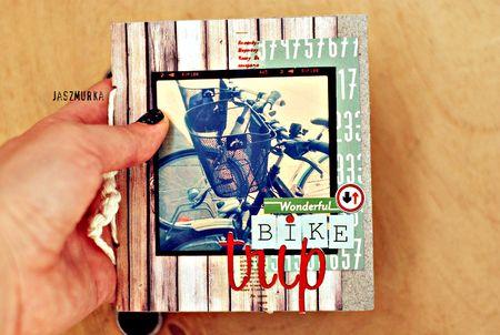 Bike_trip kopia