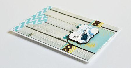 Carte C1