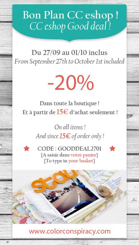 Good-Deal-September