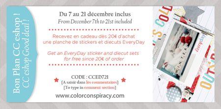 Good-Deal-december2
