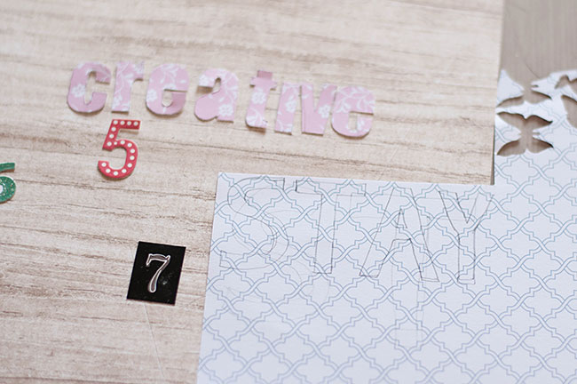 Staycreative03