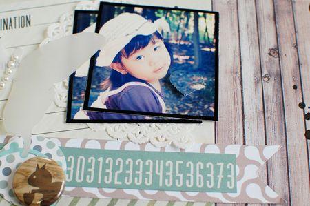12_2my sweet girl03
