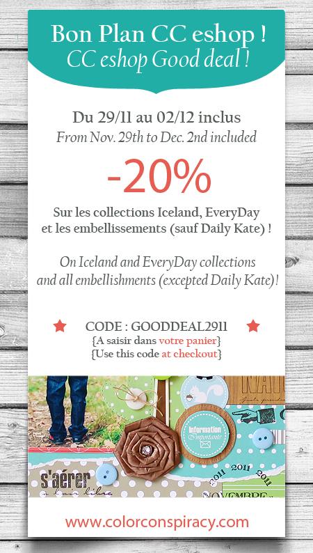 Good-Deal-Nov