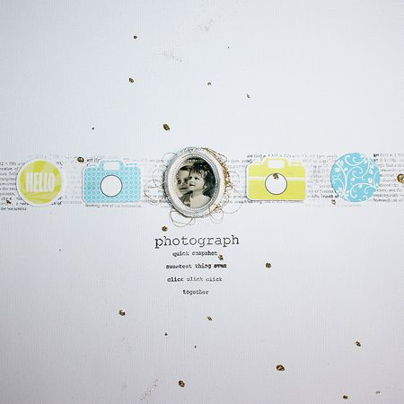 Photograph - todido1