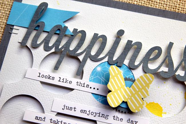CC Happiness2