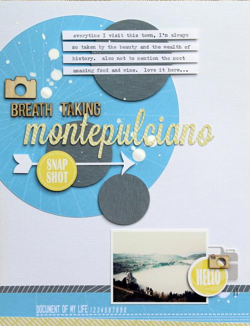CC Montepulciano1