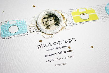 Photograph - todido3