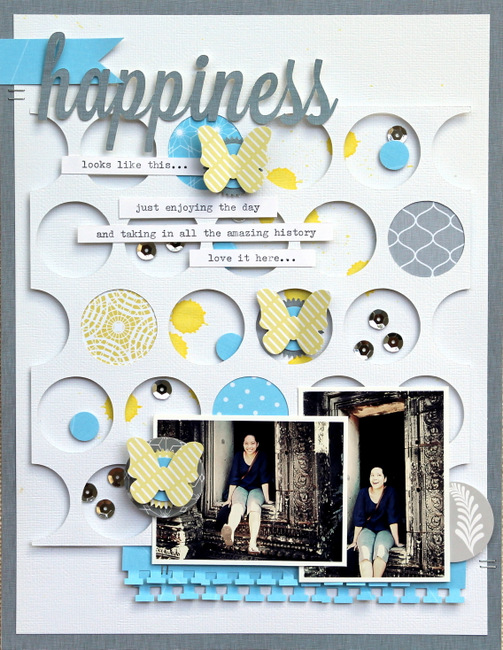 CC Happiness1