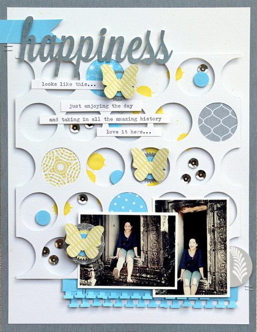 CC Happiness1