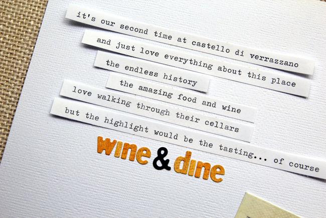 CC Wine&Dine2