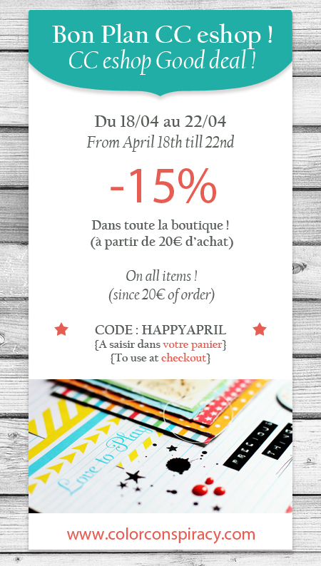Good-Deal-April